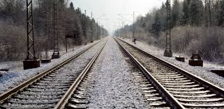 Guiding Disciplemaking Coaches to Ride the Rails