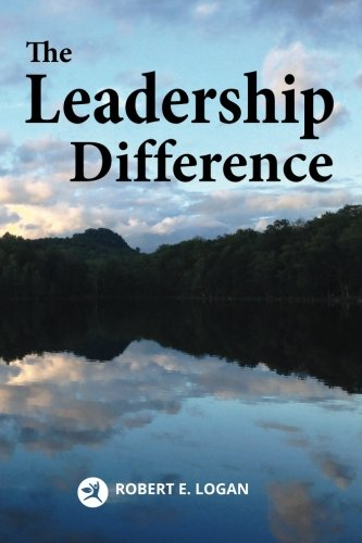 Do you have a leadership pipeline?