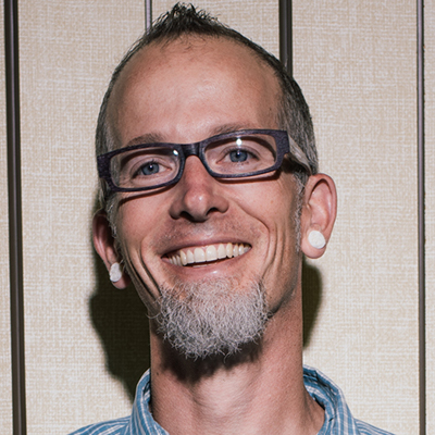 Meet Micah Dodson: Leadership Collective 2020