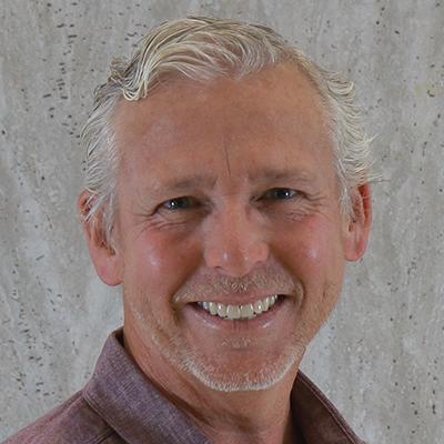 Eric Oleson