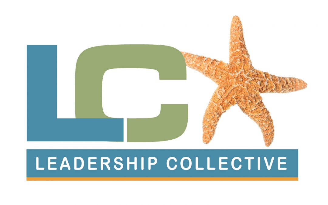 Leadership Collective – Missional Discipleship