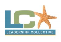 Leadership Collective - Missional Discipleship: interview with Gary & Micah