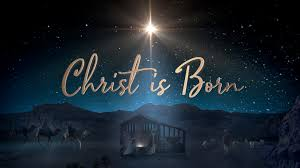 Praying you and your family have ablessed Christmas!